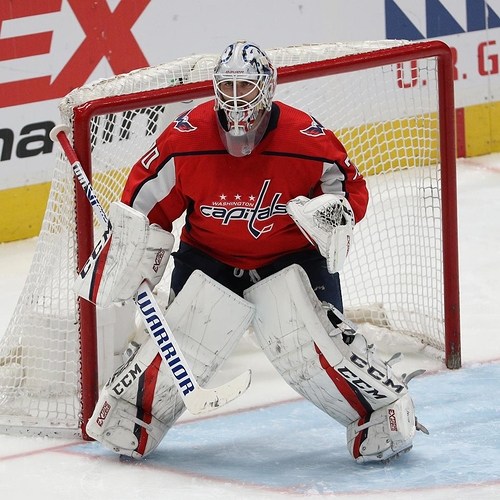 Nhl Free Agents 2020 Contract Predictions For Braden Holtby Robin Lehner More National Hockey League Whattheforum Let S Have A Discussion